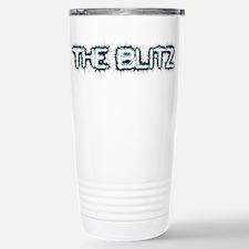 Funny Blitz Travel Mug