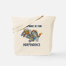 2000x2000.png Tote Bag