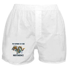 2000x2000.png Boxer Shorts