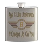 BirthdayUnderwear8.png Flask