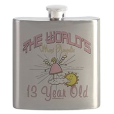AngelicAt13.png Flask