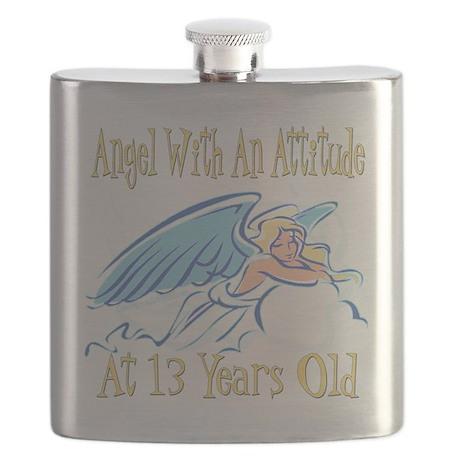 AngelAttitude13.png Flask
