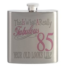 Fabulous 85yearold.png Flask