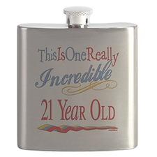 Incredibleat21.png Flask