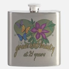 GraceButterfly21.png Flask