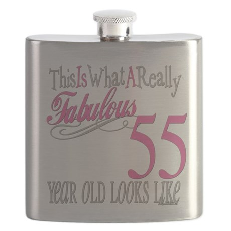 Fabulous 55yearold.png Flask