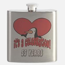 PenguinCel55.png Flask