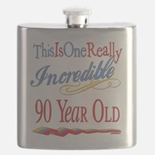 Incredibleat90.png Flask