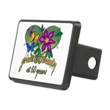 GraceButterfly60.png Hitch Cover