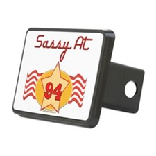 Sassyat94.png Hitch Cover
