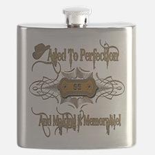 MemorableAged95.png Flask