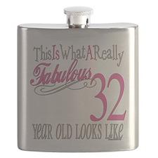Fabulous 32yearold copy.png Flask