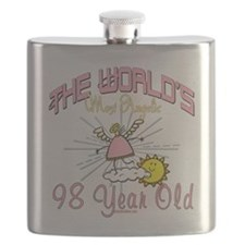 AngelicAt98.png Flask
