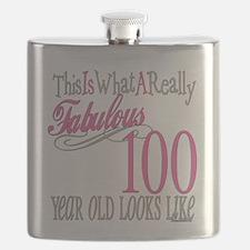 Fabulous 100yearold.png Flask