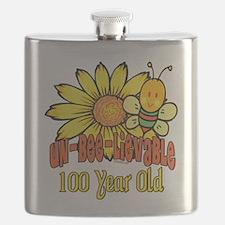 UNBELIEVABLEat100.png Flask
