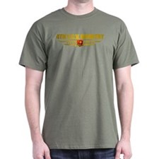 4th SC Volunteer Infantry T-Shirt