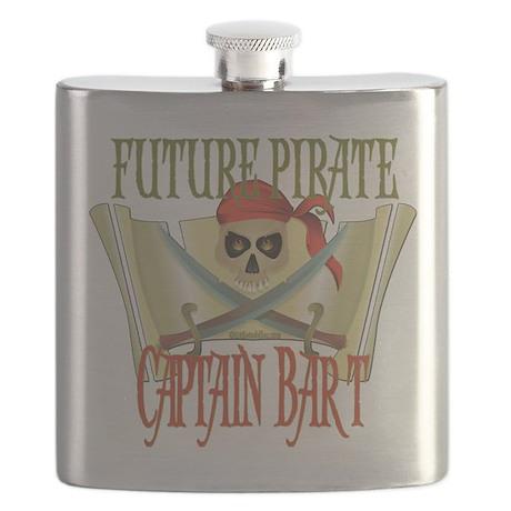 PirateBart.png Flask