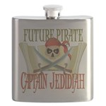 PirateJEDIDIAH.png Flask