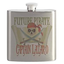 PirateLazaro.png Flask