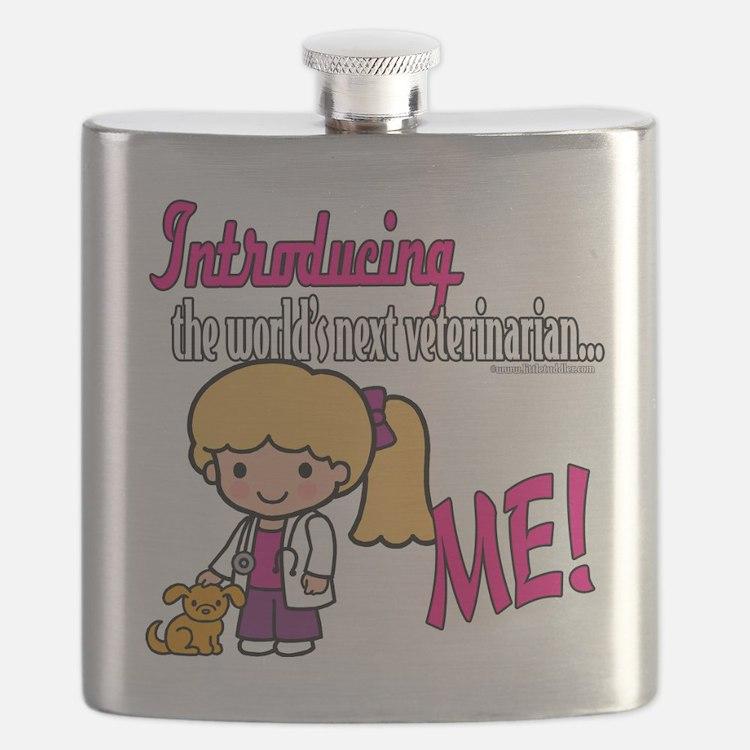 LTIntroducingVeterinarianblo copy.png Flask
