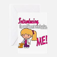 LTIntroducingVeterinarianblo copy.png Greeting Car