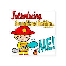 LTIntroducingFiremanlightbl copy.png Square Sticke
