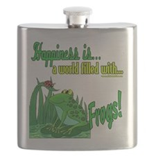 HappinessFrogs copy.png Flask