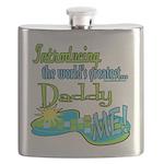 LTIntroGreatestDaddy copy.png Flask