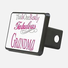 Fabulous GRANDMA.png Hitch Cover