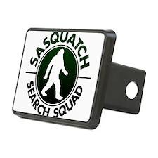 SASQUATCH SEARCH SQUAD Hitch Cover