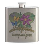 Butterflygrandmother.png Flask