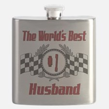 Racing1HUSBAND.png Flask