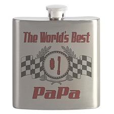 Racing1PAPA.png Flask