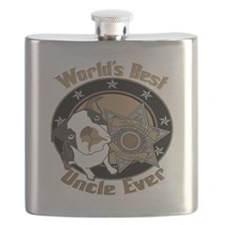 TopDogWorldsBestUncle copy.png Flask