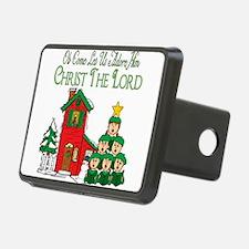 ChristmasCAROLERSchristthelord copy.png Rectangula