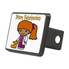 FunnyNewfuturevetblack copy.png Hitch Cover