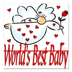 10x10_apparel Angelworldsbestbaby copy.png Square