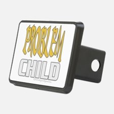 10x10_apparel problemchildYB copy.png Hitch Cover