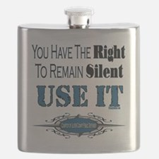 5x2_apparel RIGHTTOREMAINSILENT copy.png Flask