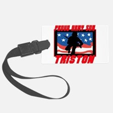 10x10_apparel TRISTON copy.png Luggage Tag