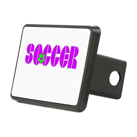 10x10_apparel copy soccergirl.jpg Rectangular Hitc