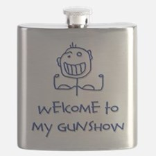 Welcome png.png Flask