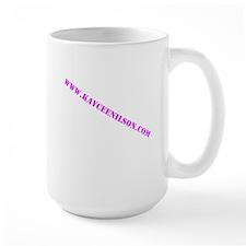 Web Addy Mug