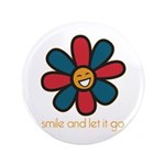 Smile and Let It Go 3.5