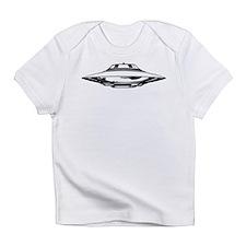 UFO Infant T-Shirt