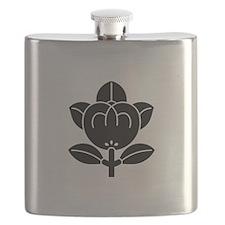 Tachibana Flask