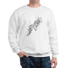 henna Sweater