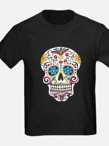Sugar Skull T