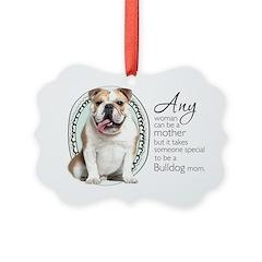 specialmom.png Ornament