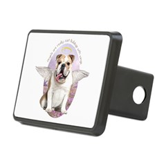 angelwithwings.png Hitch Cover